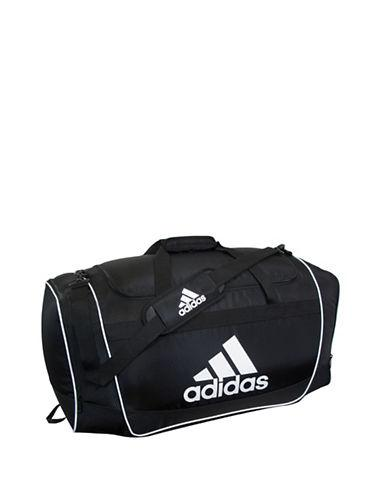 Adidas Originals Adidas Burst Reversible Sackpack-black