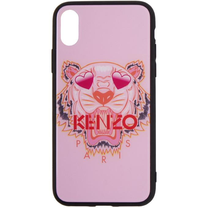 a7b475467a Pink Cny Valentine Iphone X Case
