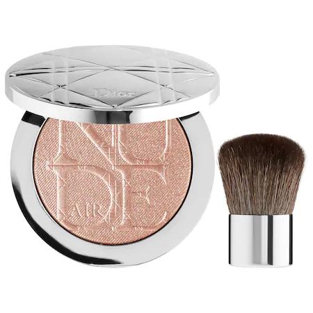 Dior Skin Nude Air Luminizer Powder 003 Golden Glow 0.21 Oz/ 5.95 G