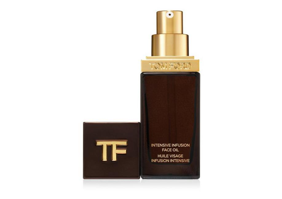 Tom Ford Intensive Infusion Face Oil In Onecolor