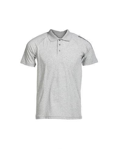 1cbe44293 Ea7 Polo Shirts In Light Grey   ModeSens