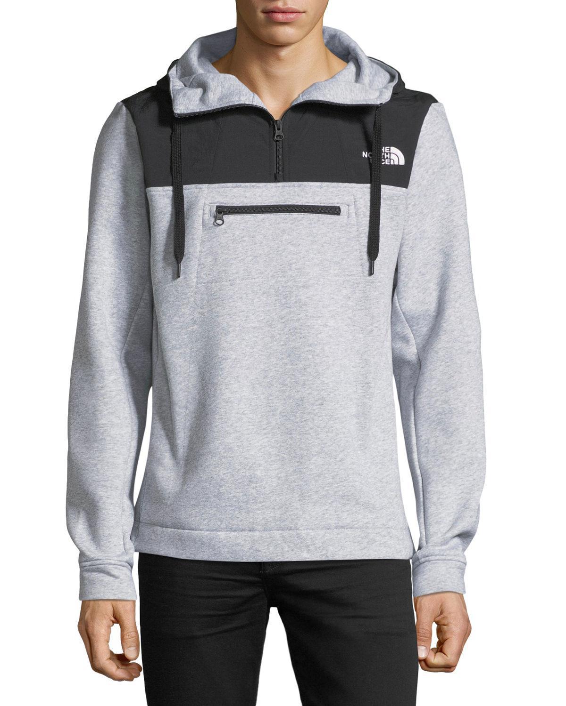 7326ebf2b Men's Rivington Pullover Sweater in Gray