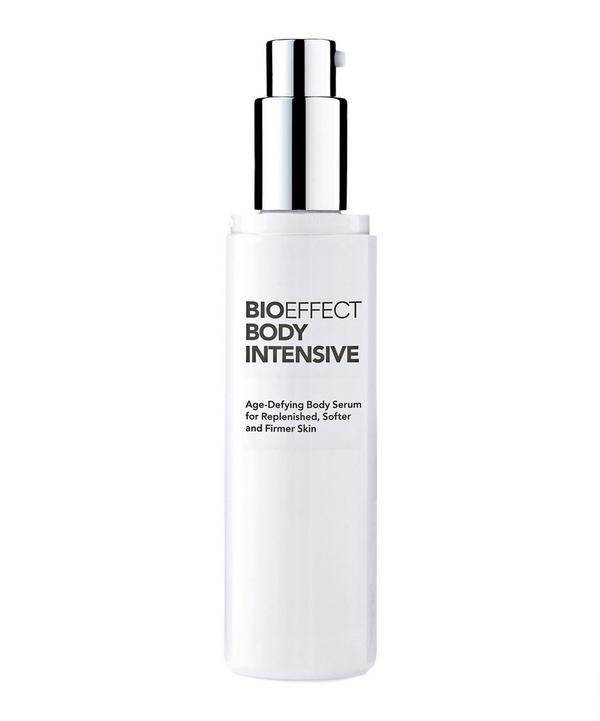 Bioeffect Body Intensive 75ml In White