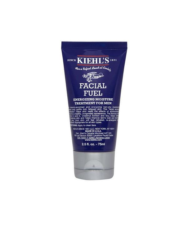 Kiehl's Since 1851 Facial Fuel 75Ml In White