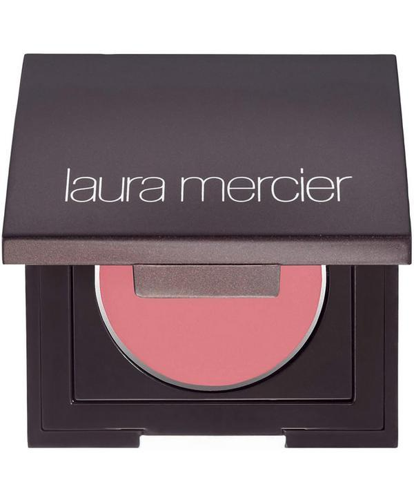 Laura Mercier Creme Cheek Colour In Oleander - Cool Bright Pink