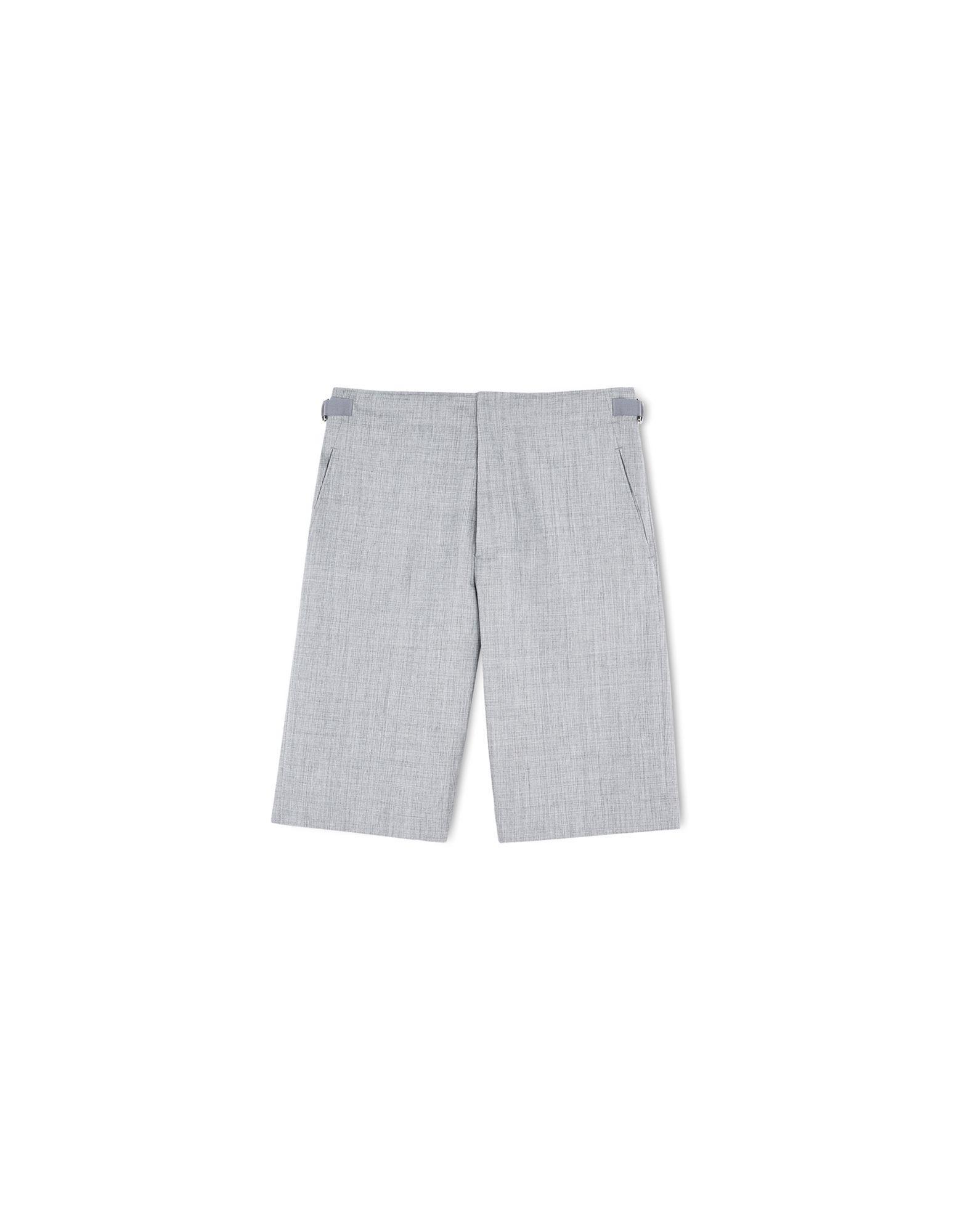 Jil Sander Shorts - Grey