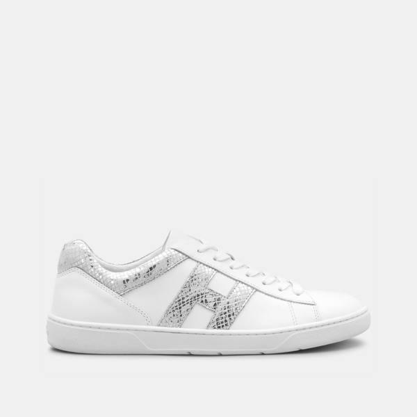 Hogan - Sneakers - H327 In Weiss   ModeSens