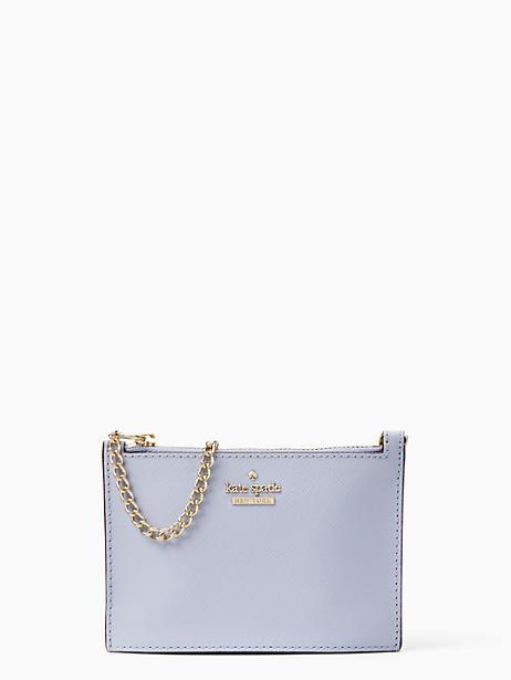 3d8640261f7eb Kate Spade Cameron Street Caroline In Morning Dawn