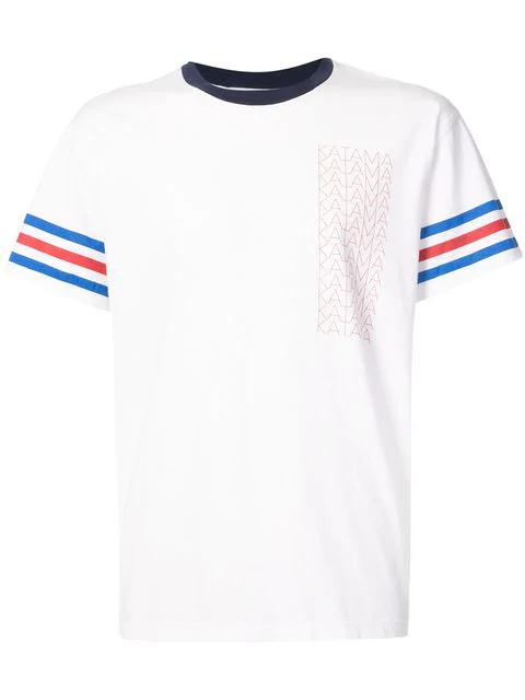Katama Logo T-shirt