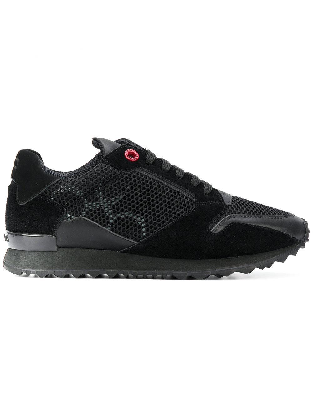 Royaums Endurance Sneakers
