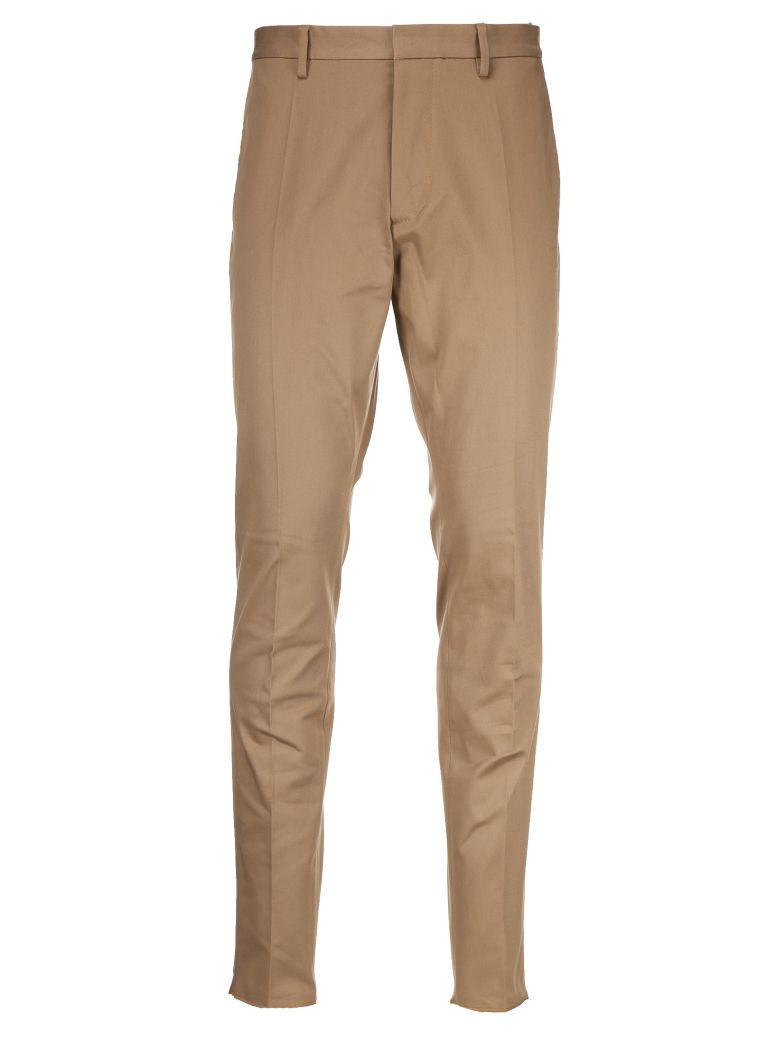 Dsquared2 2 Tailored Trousers In 159
