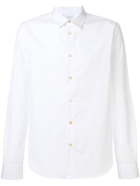 Paul Smith Classic Shirt