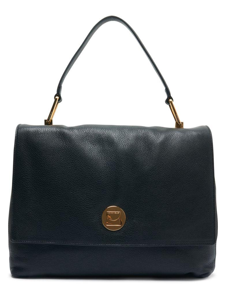 Coccinelle Liya Bag In Black