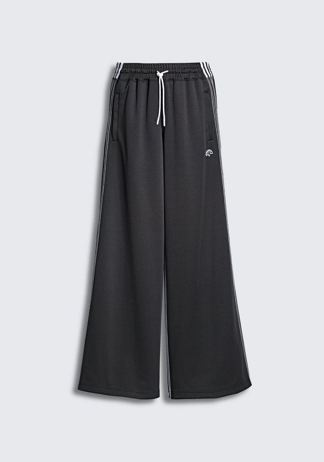 c9ebe32a4 Alexander Wang Adidas Originals By Aw Pants In Black | ModeSens