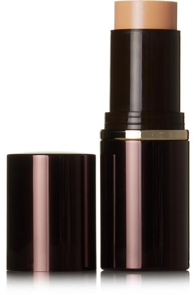 Tom Ford Traceless Foundation Stick - 6.5 Sable In Neutral