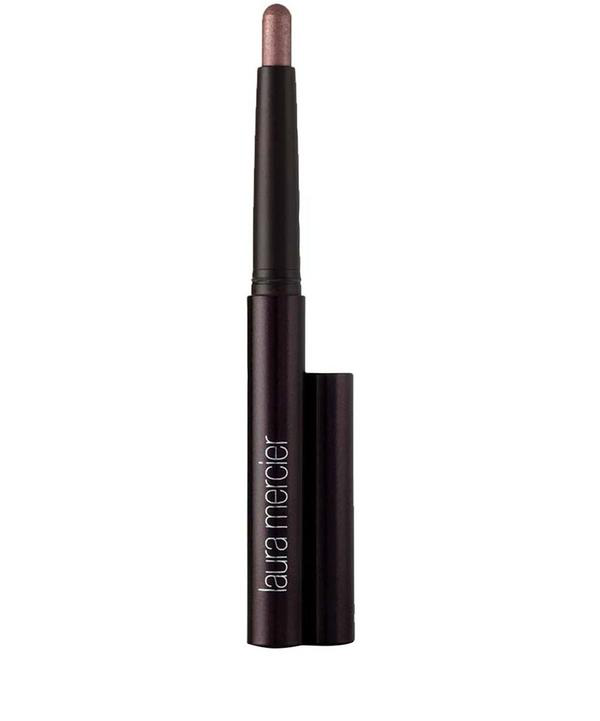 Laura Mercier Caviar Stick Eye Colour In Amethyst - Soft Mauve With Hid