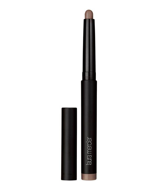 Laura Mercier Caviar Stick Eye Colour In Cobblestone