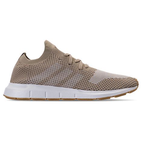 f2ce38507 Adidas Originals Men s Swift Run Primeknit Running Shoes
