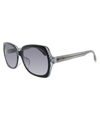 Fendi Women's 2_6zv/eu_57mm Sunglasses In Nocolor