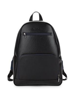 Robert Graham Mariel Classic Backpack In Black