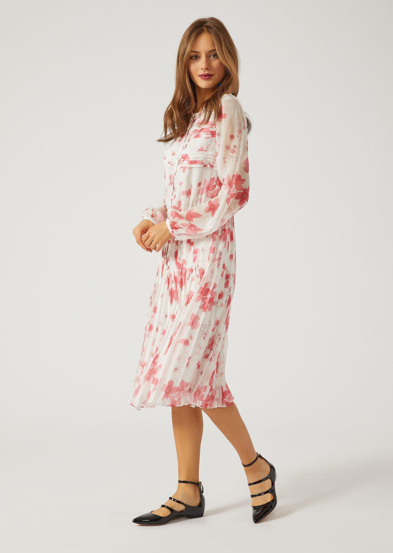 Emporio Armani Dresses - Item 34842423 In Pattern