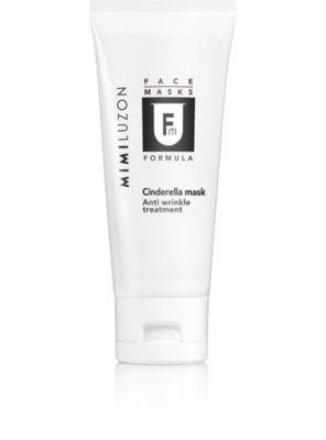 Mimi Luzon Anti-Wrinkle Mask 60Ml
