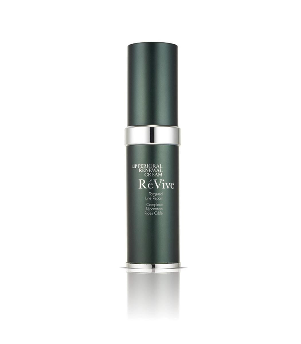 Revive Lip And Perioral Renewal Cream In N/A