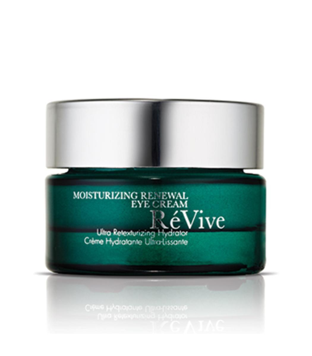 Revive Moisturizing Renewal Eye Cream In N/A