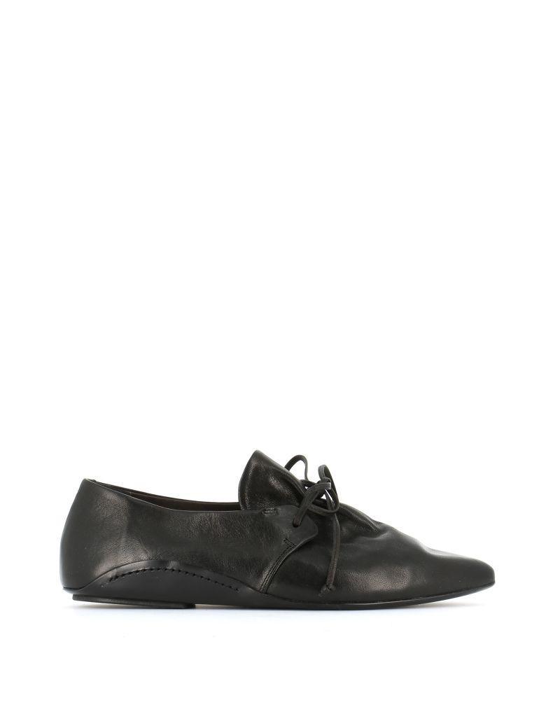 MarsÈll Slippers Mw442 In Black
