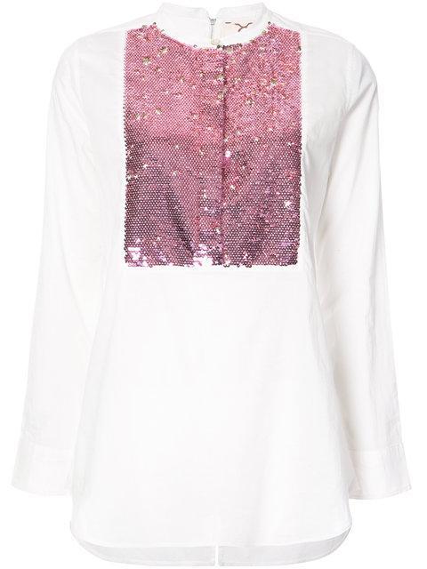 Figue Manuela Shirt