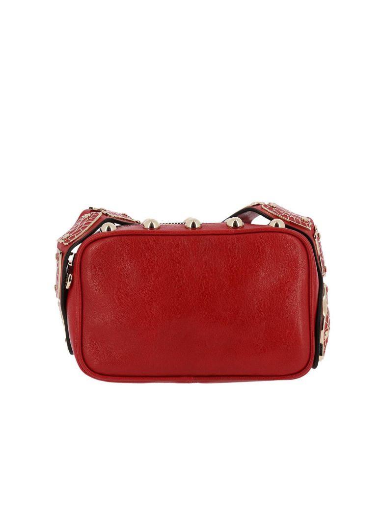 Red Valentino Mini Bag Shoulder Bag Women
