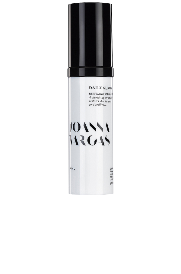 Joanna Vargas Daily Serum In N,a