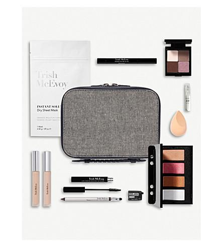 Trish Mcevoy The Power Of Makeup Planner Collection