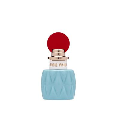 Miu Miu Eau De Parfum 30 ml In Fragrances