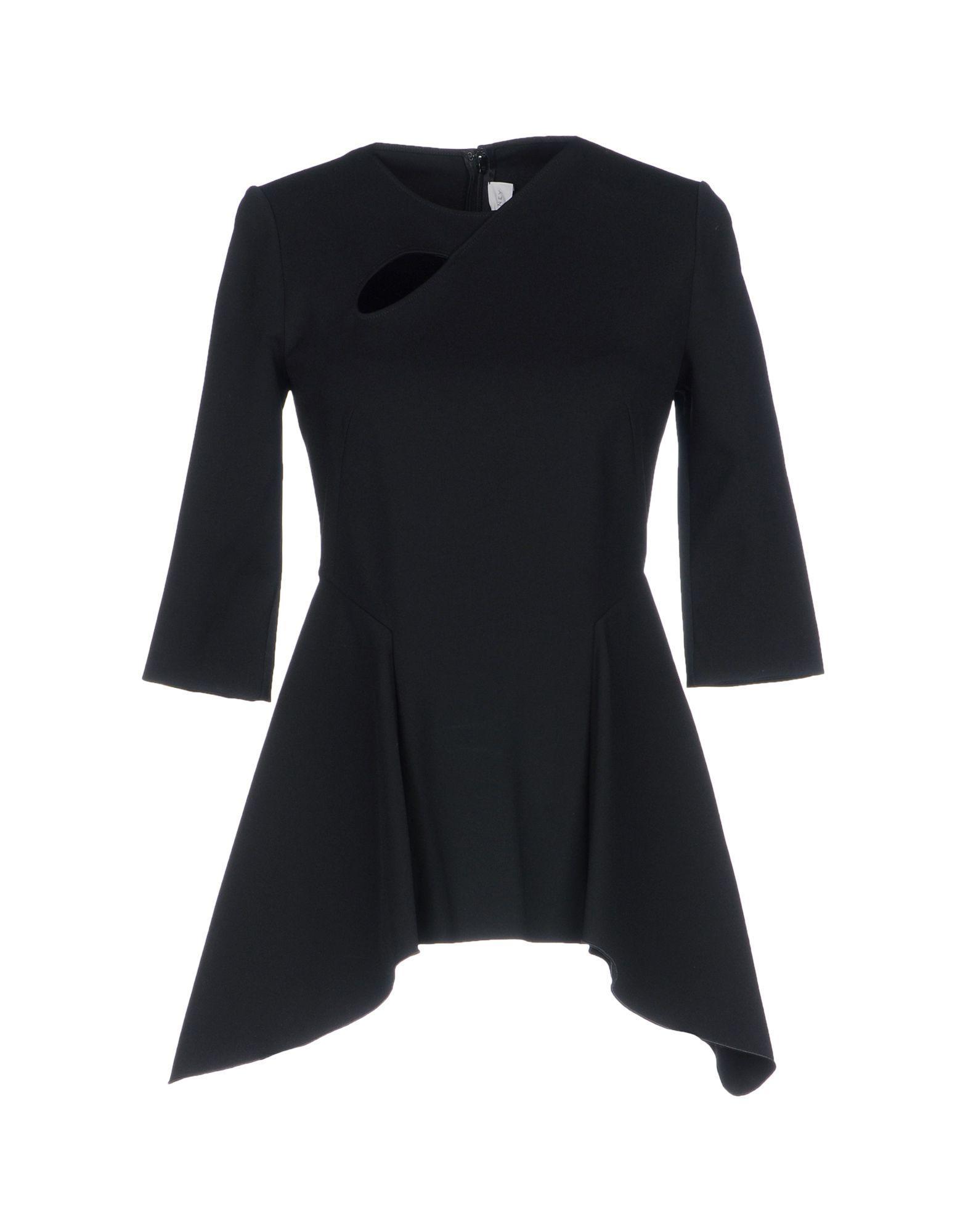 Stella Mccartney In Black