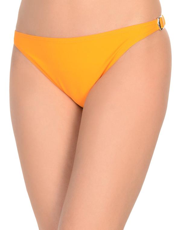 Orlebar Brown Bikini In Orange