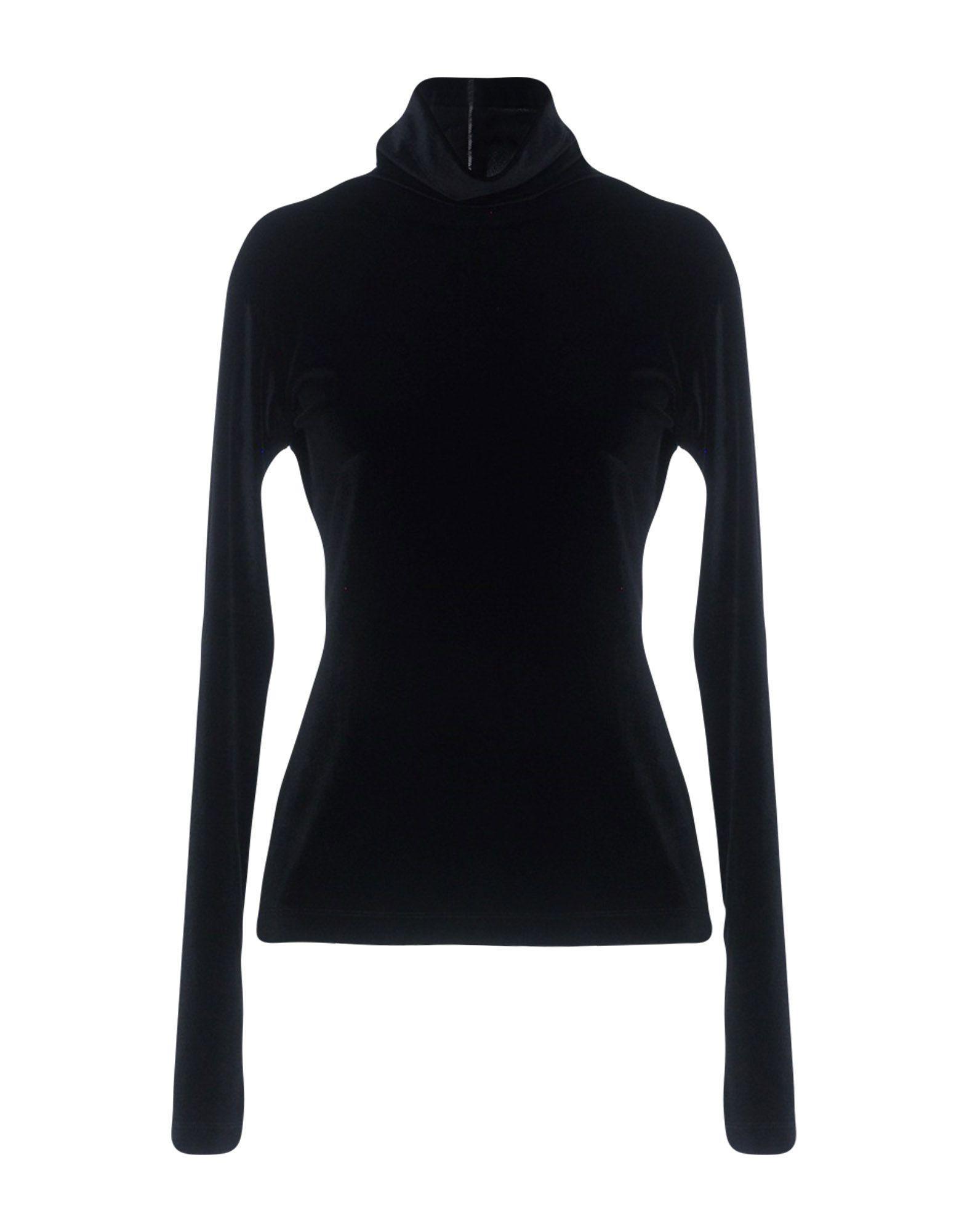 Antonio Marras T-shirts In Black