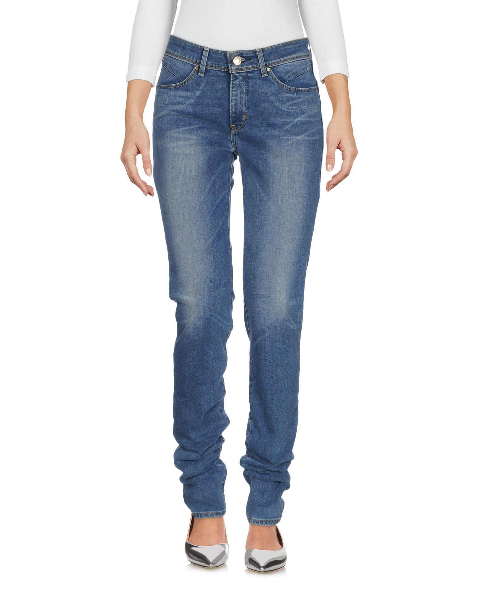 Levi's Jeans In Blue