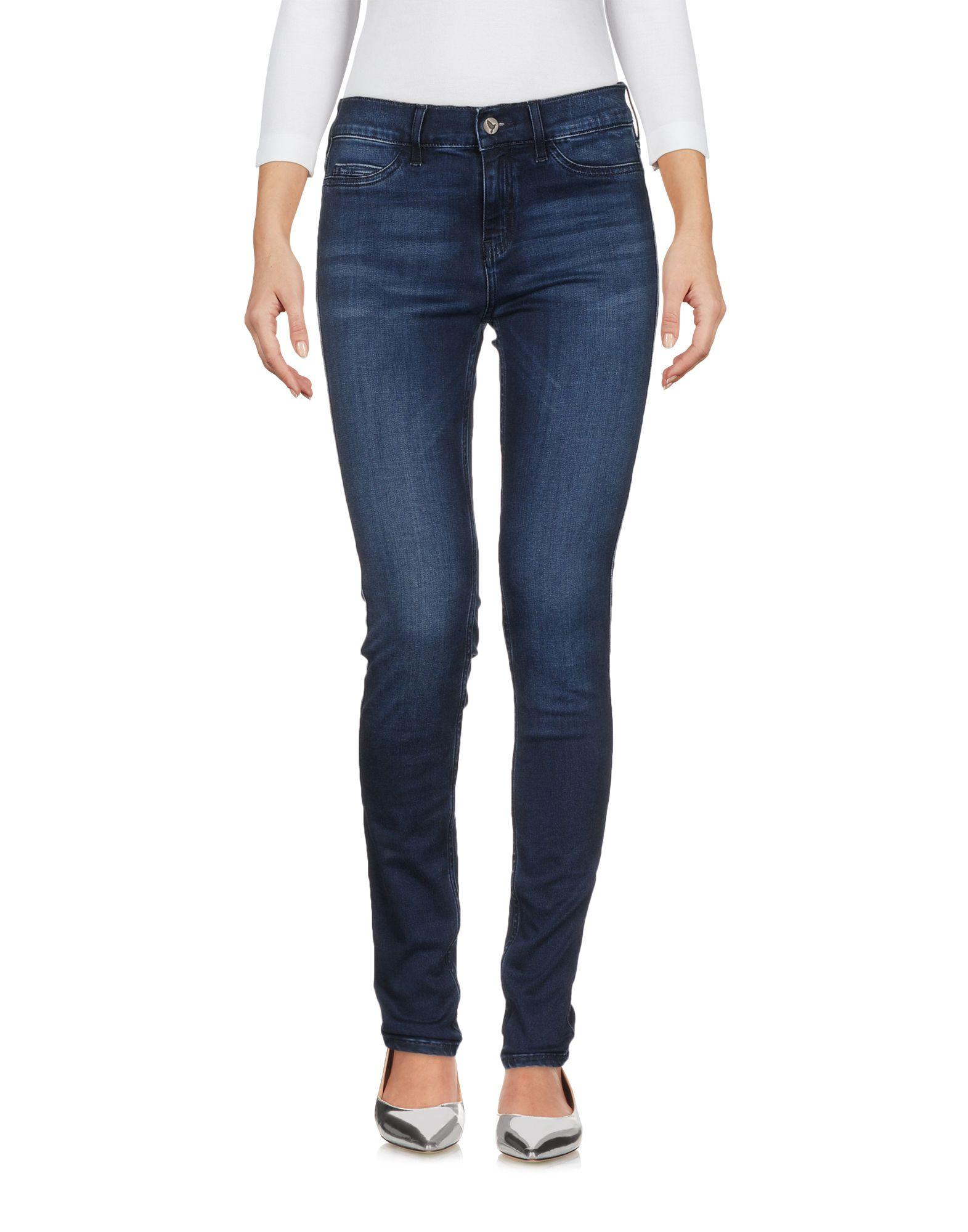 M.i.h Jeans In Blue