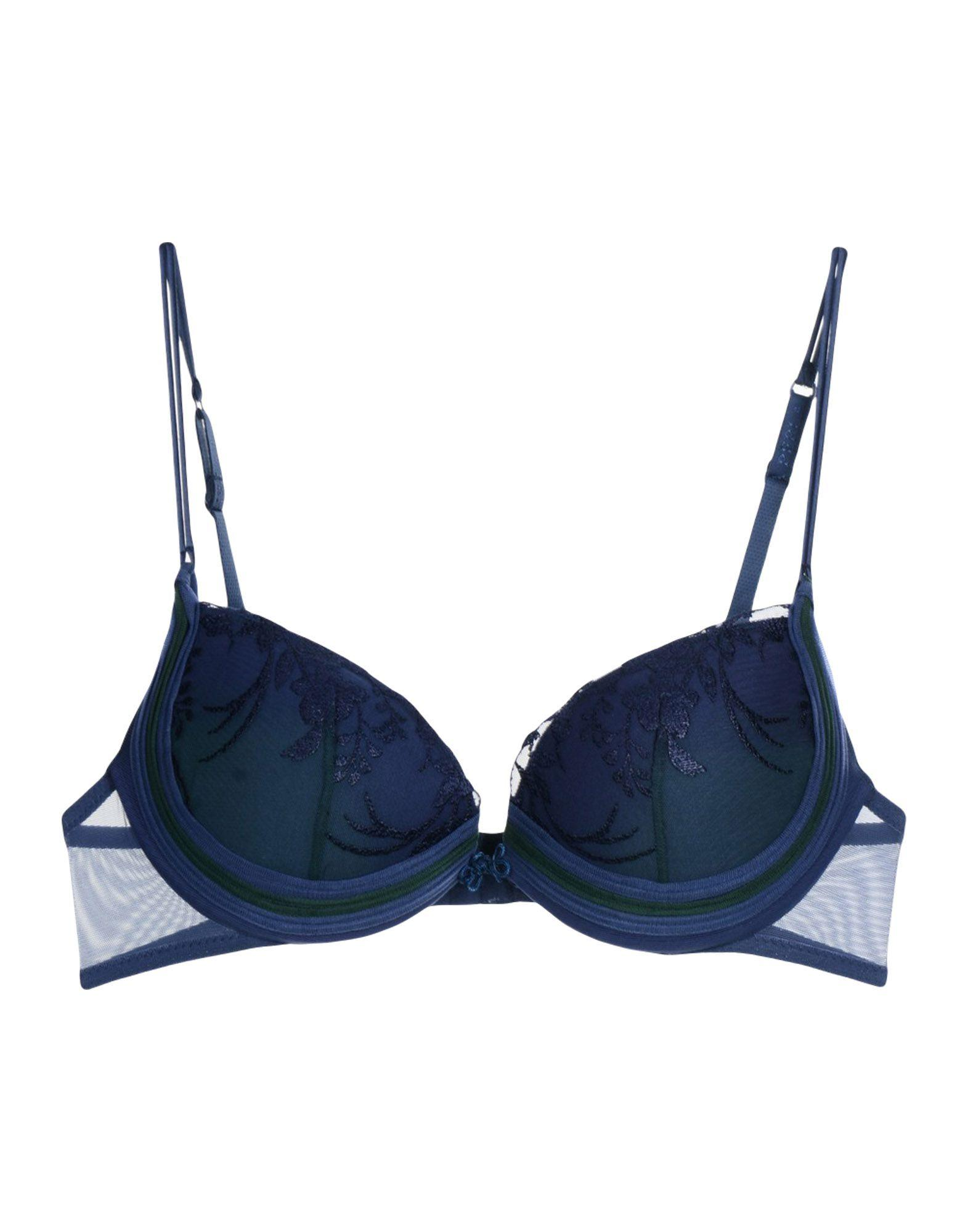 La Perla In Dark Blue