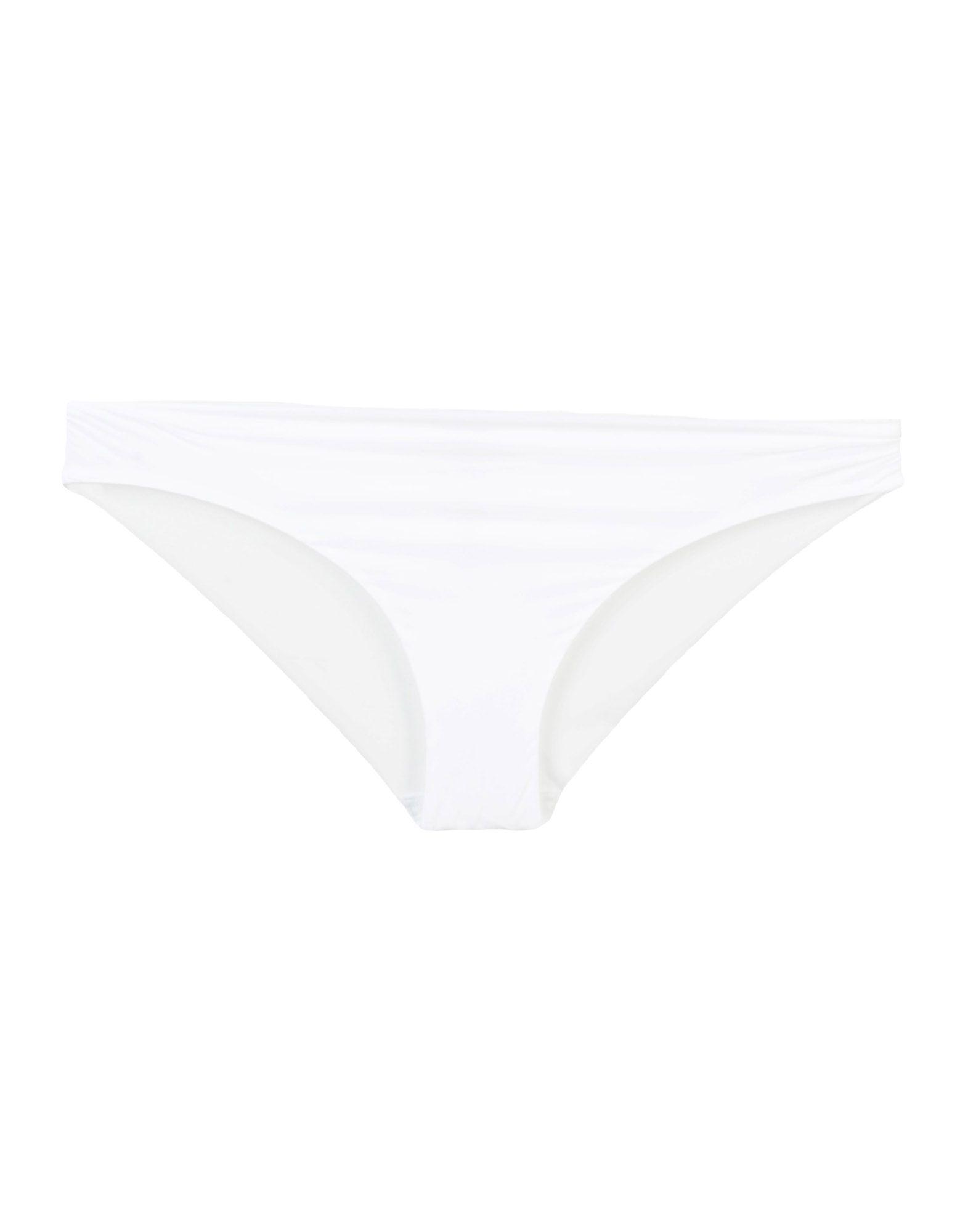 La Perla Briefs In White