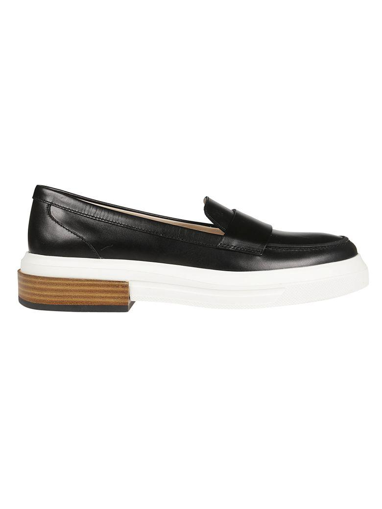 96281f0c3e5 Tod s Platform Penny Loafers