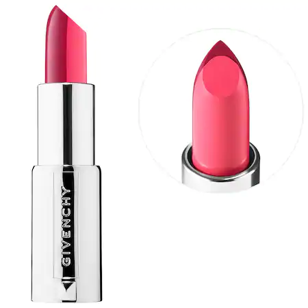 Givenchy Le Rouge Sculpt Two-tone Lipstick 03 Fuchsia 0.12 oz/ 3.4 G