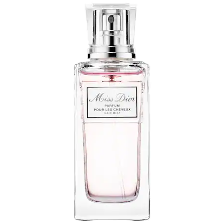 Dior Love Is In The Air Hair Mist, 1.0 Oz./ 30 Ml In C00