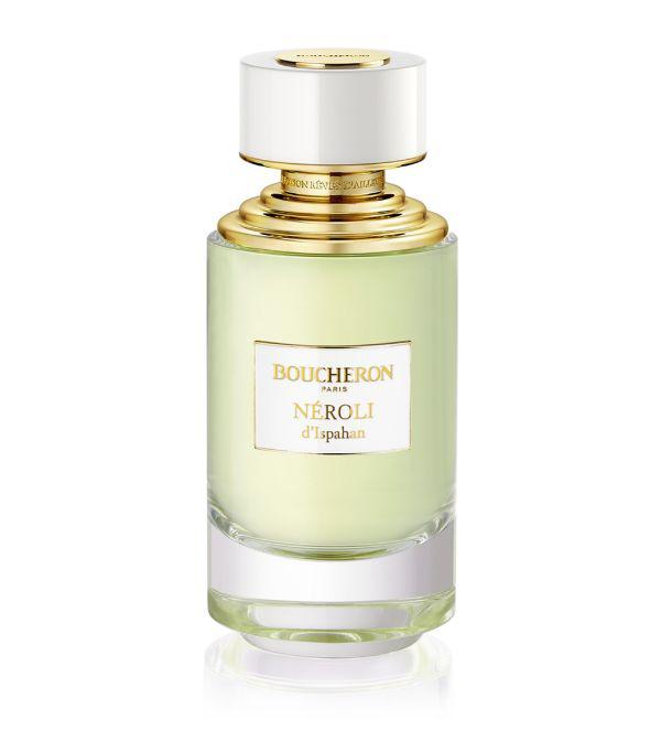 Boucheron Néroli D'ispahan Eau De Parfum (125ml) In White