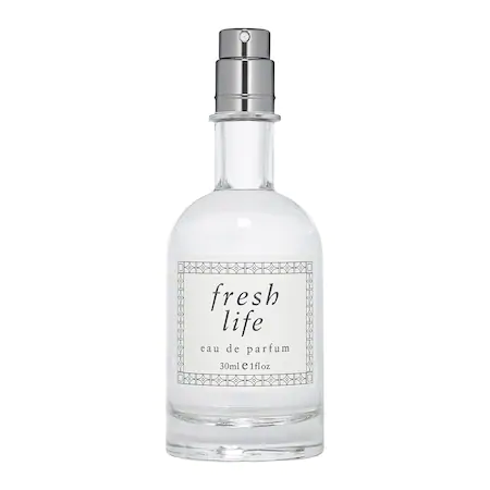 Fresh Life™ 1 oz/ 30 ml Eau De Parfum