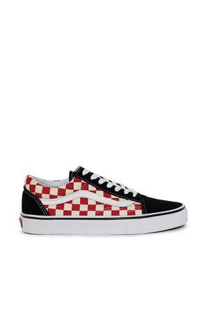Vans Opening Ceremony Checkerboard Old Skool Sneaker