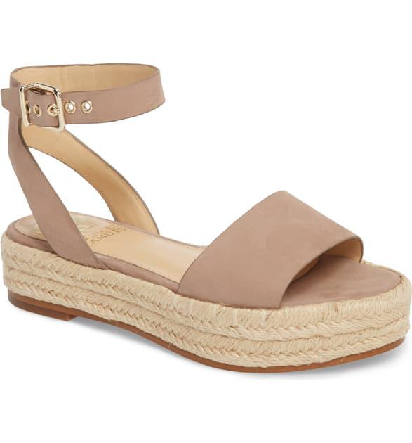 d475dfa70c8 Kathalia Platform Sandal