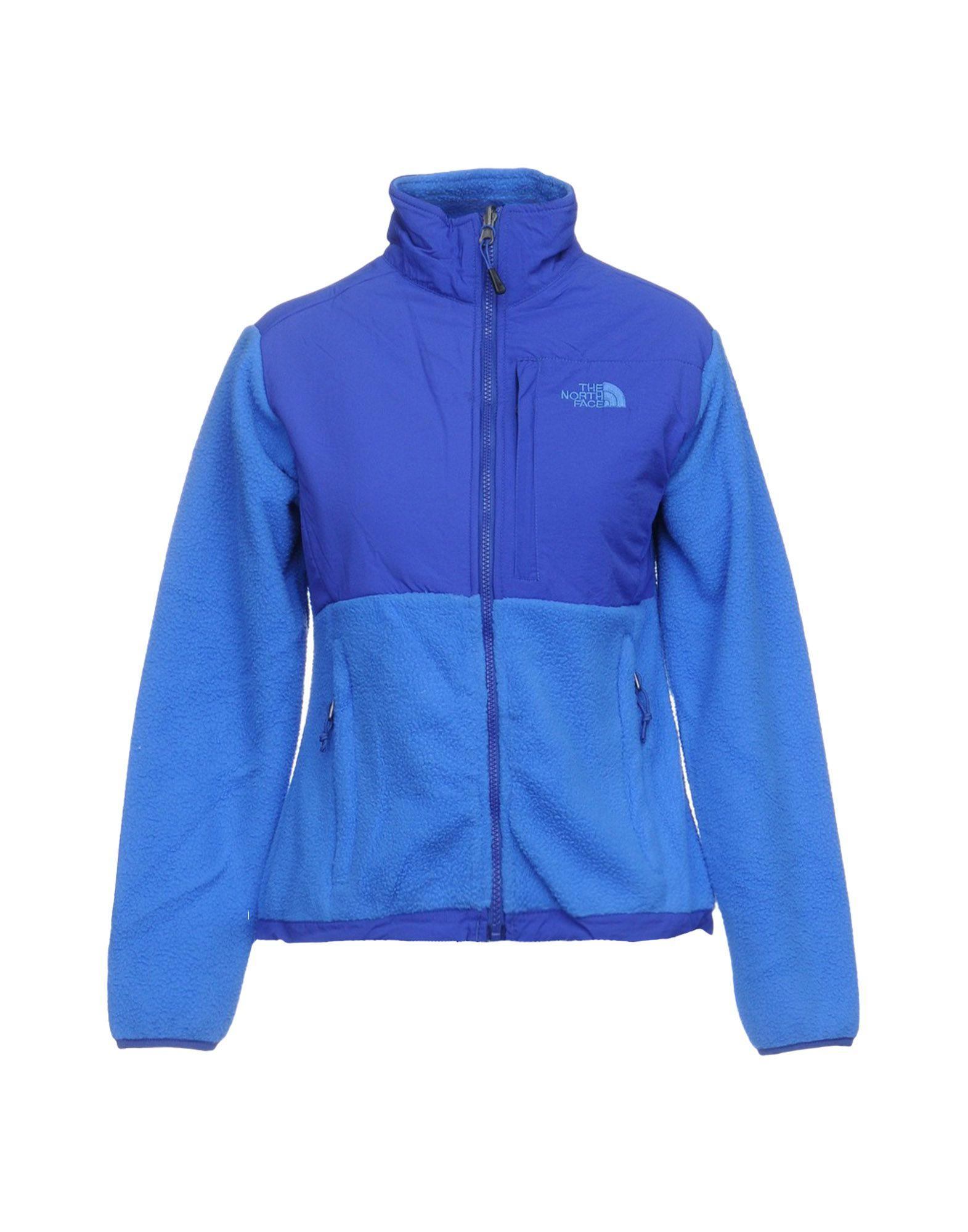 f32734bce Sweatshirt in Blue