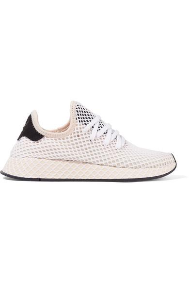 24ff9645b7d1b ADIDAS ORIGINALS. Women s Originals Deerupt Runner Casual Shoes ...